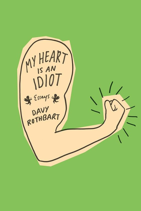 my_heart_is_an_idiot.jpg