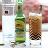 Four Brunch Cocktails to Try This Fall