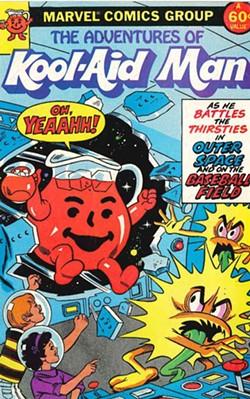 studies_in_crap_comics_kool_cover.jpg