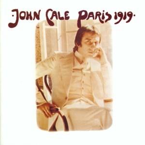 john_cale_paris_1919.jpg