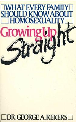 studies_in_crap_gay_roundup_growing_up_straight.jpg