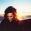 Four Tet: Show Preview