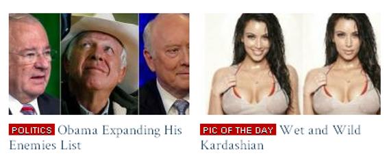 kardashian_enemies.png