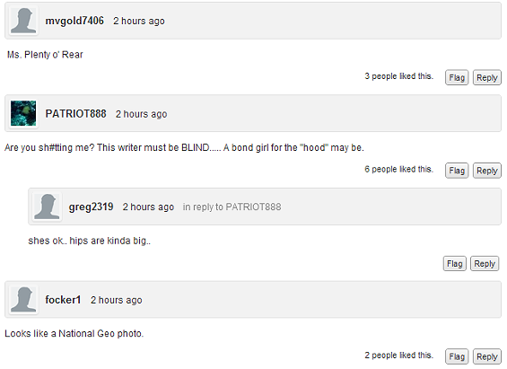 alicia_keys_bikin_bod_comments.png