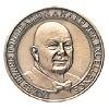 Frances, RN74, Flour + Water: Local Finalists for 2010 James Beard Awards