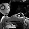 """""""Frankenweenie"""": The Pleasures of Reanimation"""