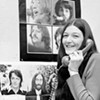 <em>Good Ol' Freda</em>, The Story of the Woman Behind the Beatles' Fans