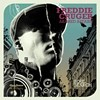 Freddie Cruger