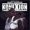 Freddie Foxxx/Bumpy Knuckles