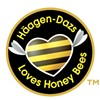 Free Bee-Built Ice Cream Today at Häagen-Dazs