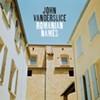 Free CD Giveaway: John Vanderslice