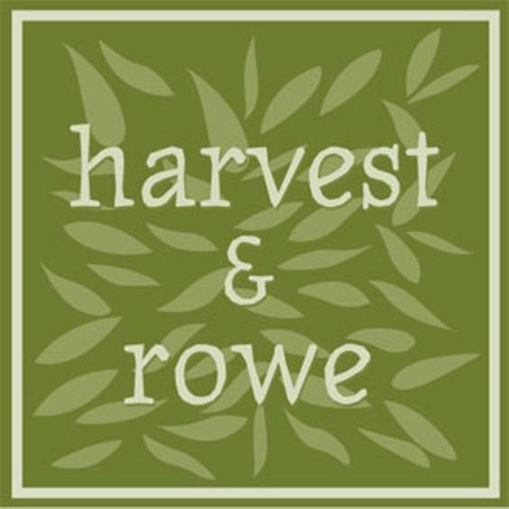 harvestrowe_logo.jpg