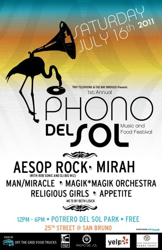 phono_del_sol.jpg