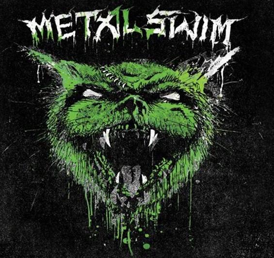 metalswim.jpg