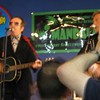 Free Elvis Costello Show in S.F. on June 22