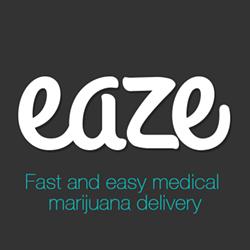 And free! - EAZEUP.COM