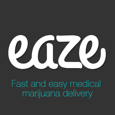 Image result for Eaze