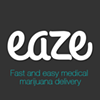 Get Your Free Marijuana: Delivery Startup Eaze Offering Free Eighths