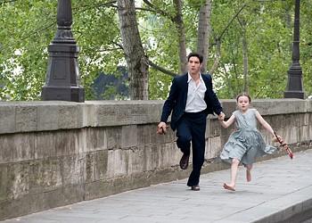 """Free Men"": Shallow Protagonist Stunts Emotional Development"