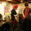 Free MP3: Lou Lou & the Guitarfish