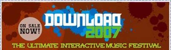 downloadfest_thumb.jpg