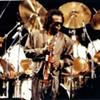 Free Tickets to the Jazz Mafia's Miles Davis Birthday Tribute