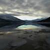 Meet Heather Meader-McCausland, Whose Alaskan Photos Make SFO Less Depressing