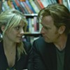 """Beginners"": Mike Mills' Twee Autobiographical Film Is a Charmer"