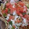 Fish Taco Smackdown: El Metate v. Gott's Roadside Tray Gourmet