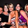 Friday Night Photos: Reality Overdose at Club Boss
