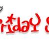 Friday Sundae: La Copa Loca's Ice Spaghetti Pomodoro