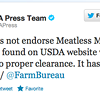 Fried Mac and Cheese, the USDA is a Punk, and Ricky Gervais Loves Kittens!