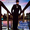 From '93 Til: Revisiting Too $hort's <i>Get In Where You Fit In</i>