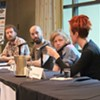 S.F. MusicTech Summit: Will People Still Pay for Songs in Five Years?