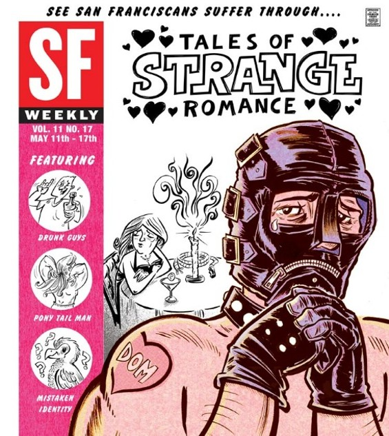 sfw_strangeromance_fin_crop.jpg