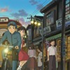 """From Up on Poppy Hill"": Kids Being Magical Kids"
