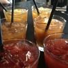 Drinking Punch at Novela, a Literary-Themed Bar Opening in SOMA Tomorrow