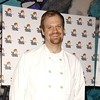 <em>Top Chef</em>'s Ash Fulk Got Kicked to the Curb. He's Not Bitter -- Except About Padma