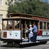 Seven Hospitalized After Cable Car Accident