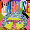 """Funhouse"" Brings NY Art to SF"