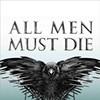 "<i>Game of Thrones</i> Season 4 Episode 7: ""Mockingbird"""