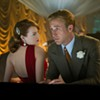 """Gangster Squad"": Just Some Crap, Ma'am"