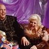 Gary Danko's Final Feast Fantasy: Even Freakier Than Before