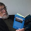 "Gary Snyder argues for ""The Etiquette of Freedom"""