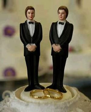 gay_marriage_cake_300.jpg