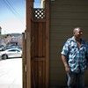 The Dispossessed: Bayview Homeowners Fight Foreclosures