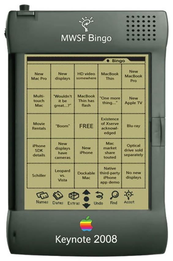 macworld_bingo.jpg