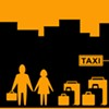 Gender Bender: Why Female Drivers Prefer Car-Hire Start-Ups Over Cabs