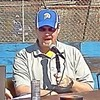 Damon Bruce Takes Sports Radio to New Lows -- And That's Saying Something