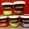 Genuto: Vegan Gelato Goes Nuts